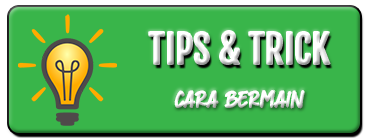 tips-trick